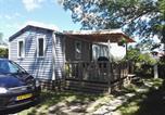 Camping Montsauche-les-Settons - Camping de la Porte d'Arroux-4