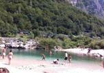 Location vacances Thiene - La Casa dei Gelsomini-1