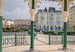 Hôtel Bramber - The Brighton Hotel-1