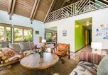 Location vacances Princeville - Iki Nui Hale (Kauai)-2