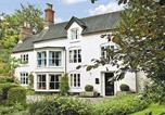 Location vacances Ashbourne - Clifton Cottage-1