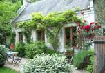 Location vacances Saint-Jean-Saint-Germain - Le Poulailler de Mt Felix-1