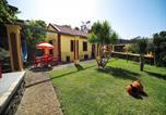 Location vacances Porto Moniz - Herdade do Pedregal-4