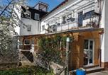Location vacances Kleinich - Haus Wildbad-4