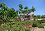 Location vacances Kolan - Holiday Home Tomislav-3