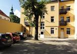 Location vacances Jelenia Góra - Apartamenty Edk-2