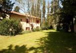 Location vacances Montelupo Fiorentino - Casale Beatrice-1