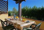 Location vacances Budoni - Frontemare - Via dei lidi-1