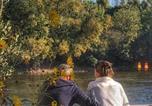 Location vacances Champtocé-sur-Loire - Le Logis des Mariniers-2