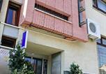 Hôtel Senec - Hotel Maxim-3