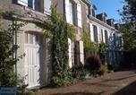 Location vacances Montjean-sur-Loire - Logis Saint Aubin-3