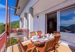 Location vacances Cernobbio - Casa Concetta-3