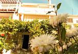 Location vacances Novalja - Guesthouse Jenny-3