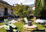 Location vacances  Province de Côme - Casa Emilia-4
