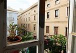 Hôtel Valence - Conde del Real-3