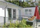 Location vacances Berdorf - Two-Bedroom Holiday Home in Wallendorf-2