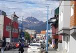 Location vacances Ushuaia - Ushuaia Centro-3
