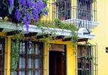Location vacances Guatemala - Villas Santa Ana-Ricardo-3