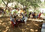 Camping Colombie - Casacamping & Guesthouse-4