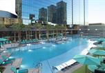 Hôtel Las Vegas - Elara by Hilton Grand Vacations - Center Strip-1