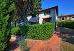 Location vacances Castelfiorentino - Casa Vacanze Piazzacalda-3