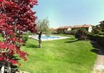 Location vacances Gavardo - Appartamento Athena-1