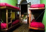 Location vacances  Argentine - La Casa de Arriba-4