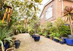 Location vacances Lewes - Luxury 3bdr house w/private garden&stunning views-1