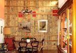 Hôtel Aprica - B&B Casa Mia-4