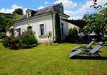 Location vacances Saumur - Gîte de Parnay-1