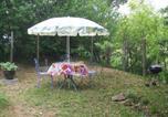 Location vacances Vernoux-en-Vivarais - Apartment Chemin de la blachonne-1