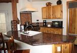 Villages vacances Scottsdale - Rancho Manana Resort By Diamond Resorts-4