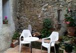Location vacances  Aude - Ideal venue to explore Carcassonne and Aude!-1