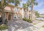 Location vacances Kissimmee - Graceful Coray Cay Townhome by Ipg Florida-1