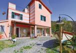 Location vacances Tresana - Holiday Home La Spezia (Sp) I-1