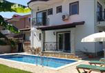 Location vacances Dalyan - Villa Yeliz-2