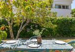 Location vacances Empuriabrava - Apartment Requesens 160-4