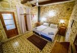 Location vacances Xagħra - &quote;Steves Villas&quote; Villa ta Rosi-3