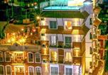Hôtel Kathmandu - Beautiful Kathmandu Hotel-2