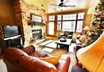 Location vacances Frisco - Timberline Cove 408-4