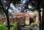 Location vacances Huércanos - Larrain Etxea-4