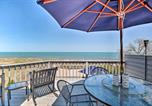 Location vacances Hammond - Lakefront Family Retreat with Grill Steps to Beach!-1