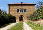 Location vacances  Province de Grosseto - Agriturismo Pietramora-1