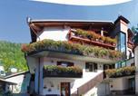 Hôtel Aprica - Hotel Aprica