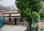 Location vacances Burgohondo - Casa en La Rinconada-2