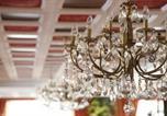 Hôtel Simeri Crichi - Hotel Tasso-1