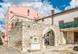 Location vacances Medulin - Apartments Salčinović 1031-1