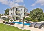 Location vacances Marina - Villa Oleander-1