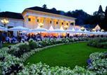 Location vacances Baden-Baden - At the Lichtentaler Allee Apartment-1