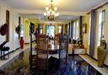 Hôtel Arusha - Tulia Boutique Hotel & Spa-4